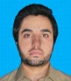 Farid Asghar M#2682