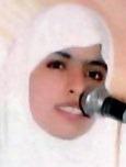 Fatima Saleem
