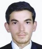 Ghani Khan M#2572
