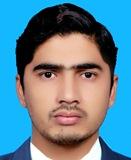Ghulam Mustafa M#2850
