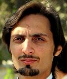 Hafeez Ullah M#2202