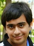 Hafiz Abdulla M#2912