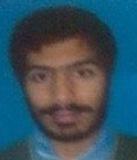 Hafiz Abubakar M#2013