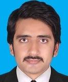 Hafiz Ali Haider M#1673