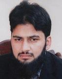 Hafiz Khurram M#2262