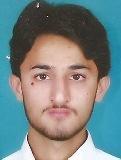 Hafiz M Shah Nawaz M#2138