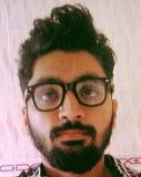 Hafiz M Tahaa Javed M#2065