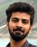 Haidar Ali M#2539