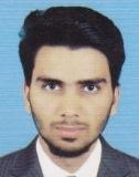 Haider Waqar M#2907