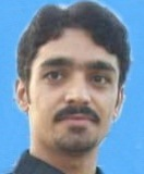 Haji Naseem M#2722