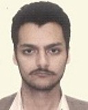 Hamad Saleem