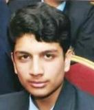 Hammad Ali M#2774
