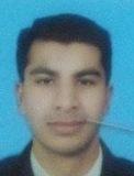 Hammad Zafar M#2012