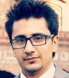 Hamza Akbar M#2217