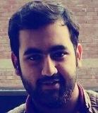 Hamza Yousaf M#2089