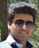 Hanif Ullah M#2675