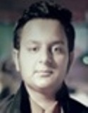 Hannan Ali M#2633