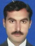 Hashim Farhan M#2101