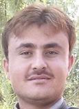 Hashmat Ullah M#1891