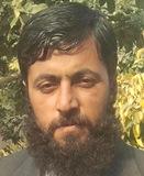 Hassam Khalid M#1584