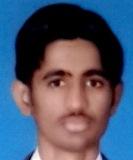 Hassan Bilal M#1790