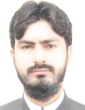 Hikmat Ullah