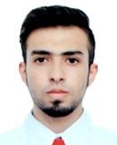 Hilal Masood