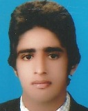 Hussain Ahmed M#2139