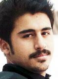 Hussnain Khan Jadoon