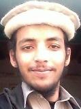 Ibrahim Raj M#2254