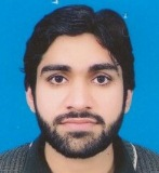 Ilyas Khan M#1583