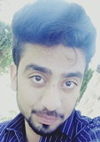 Imad Ul Haq M#1573