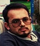 Imran Mehboob M#2886
