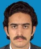 Imran Saeed M#2568