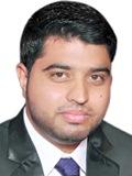 Imran Shafiq M#1521