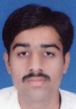 Innamullah Khan