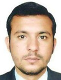Ishfaq Amin M#2178