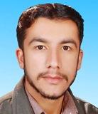 Ismaeel Khan M#2765