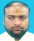 Israr Ahmad M#2688