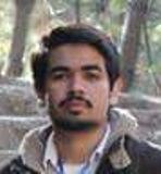 Izhar Ullah M#1831