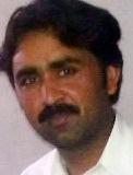 Jaafar Hussain