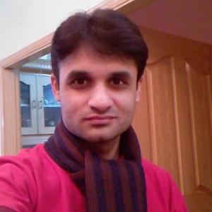 Jahanzeb_khan_information_minister_nya
