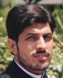 Javed Shah M#2575