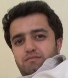 Jawad Ali M#1815