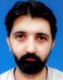 Jawad Hassan M#2243