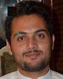 Junaid Nisar M#1545