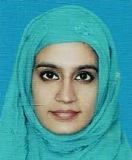 Khadija Amjad M#2644