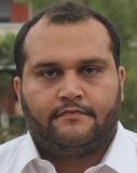 Khalid M#2794