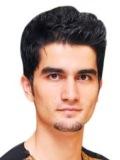 Khalid Amiri