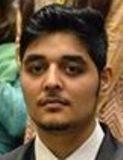 Khawaja M Abdullah M#2877